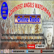 Radio Adventist Angels Watchman Radio