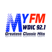 Radio WDIC- FM - MY FM 92.1 FM