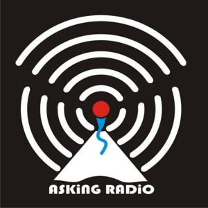 Radio ASKiNG RADiO Tiv