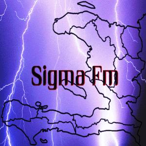Radio (((Sigma Fm))) La radio de l'intelligence !