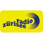 Radio Radio Zürisee