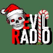 Radio Evil Radiox Mas