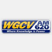Radio WGCV - 620 AM