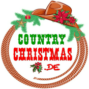 Radio Country Christmas