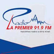 Radio Radio La Premier