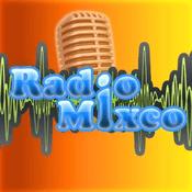 Radio Radio Mixco
