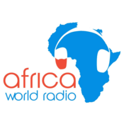 Radio Africa World Radio
