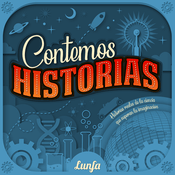 Podcast Contemos Historias
