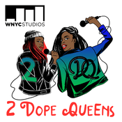 Podcast 2 Dope Queens