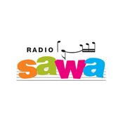 Radio Radio Sawa Gulf 90.5