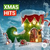 Radio Radio Hamburg Weihnachten