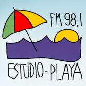 Radio Estudio Playa