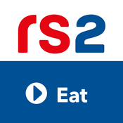 Radio rs2 Eat