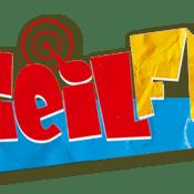 Radio GeilFM