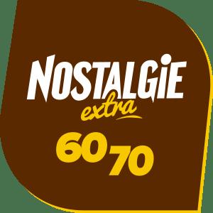 Radio Nostalgie NL - 60/70