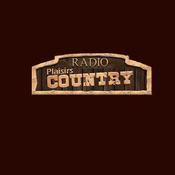 Radio Radio Plaisirs Country