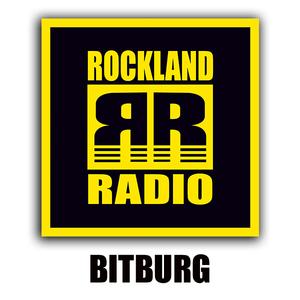 Radio Rockland Radio - Bitburg