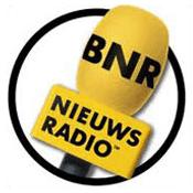 Radio BNR Nieuwsradio