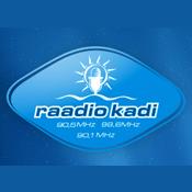 Radio Raadio Kadi