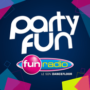 Podcast Fun Radio - PartyFun