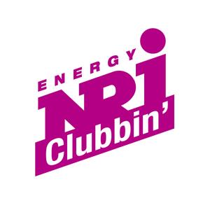 ENERGY Clubbin'