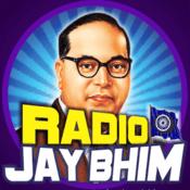 Radio Radio Jay Bhim