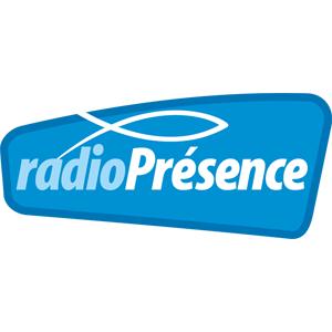 Radio Radio Présence - Lourdes