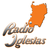 Radio Radio Iglesias