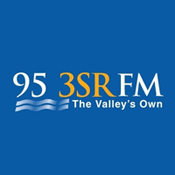 Radio 95.3 SR FM