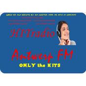 Radio HITradio Antwerp FM