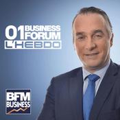 Podcast BFM - 01 business Forum