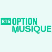 Radio RTS - Option Musique