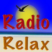 Radio radio_relax