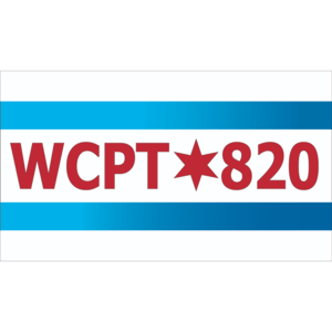 Radio WCPT - Chicago's Progressive Talk 820 AM