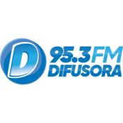 Radio Difusora 95.3 FM