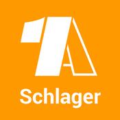 Radio 1A Schlager