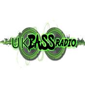 Radio UK Bass Radio