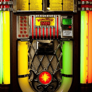 Radio schlagerbox