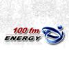 Energy 100FM
