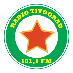 Radio Radio Titograd