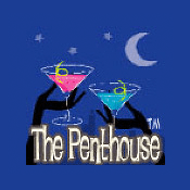 Radio The Penthouse Radio
