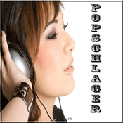 Radio popschlager