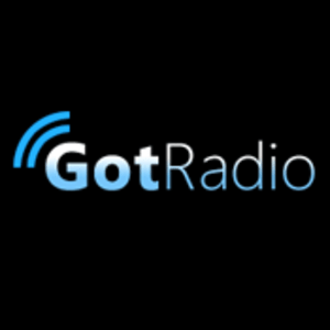Radio GotRadio - Classic 60s