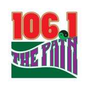 Radio WQTL - The Path 106.1 FM