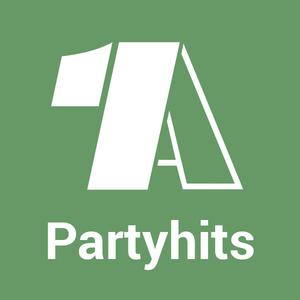 Radio 1A Party