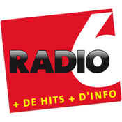 Radio Radio 6 - Dunkerque 99.0 FM