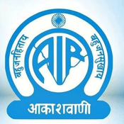 Radio AIR Kannada