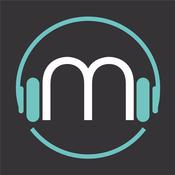 Podcast madmoiZelle