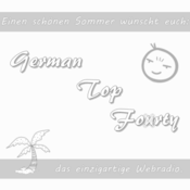 Radio germanytopfourty