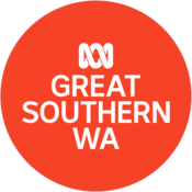 Radio ABC Great Southern